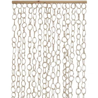 Door Curtains Long