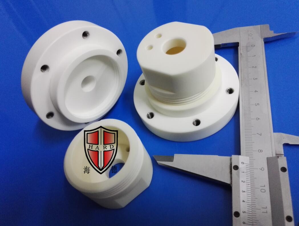 alumina ceramic3