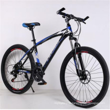 2017 New Mountain Bicycle for Adult Bike