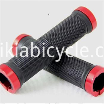bike handle grip