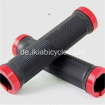 Fixed Gear Road Bike Lenker gummiert