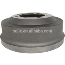 Auto Parts AIMCO Car Brake Drum 8861