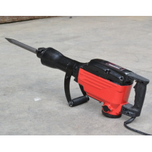 Heavy Duty Demolition Breaker Electric Jack Hammer