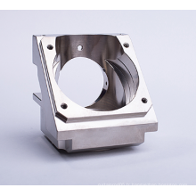 Matériel de zinc pour la serrure de porte avec le moule de moulage mécanique sous pression