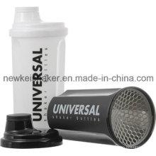 700 мл спортивная бутылка Custom Shaker Cups