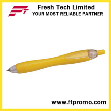Promotional Ball Point Pen with Logo