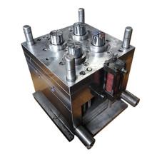 custom plastic injection parts plastic injection mould maker plastic mold part