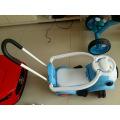 2017 Nuevo Modelo Swing Car Children Barato Precio Baby Swing Car Bw-002