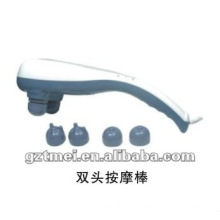 infrared magnetic fat burning massager