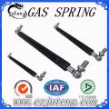 Primavera de gás de amortecedor de alta qualidade