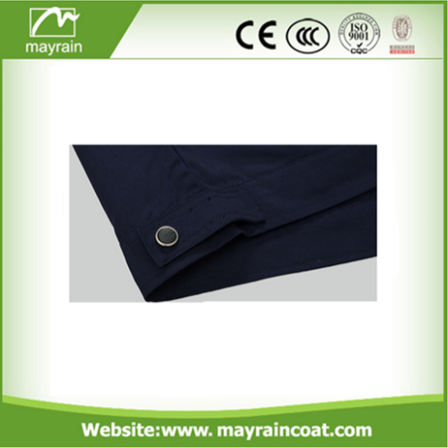 Workwear with Best Quality