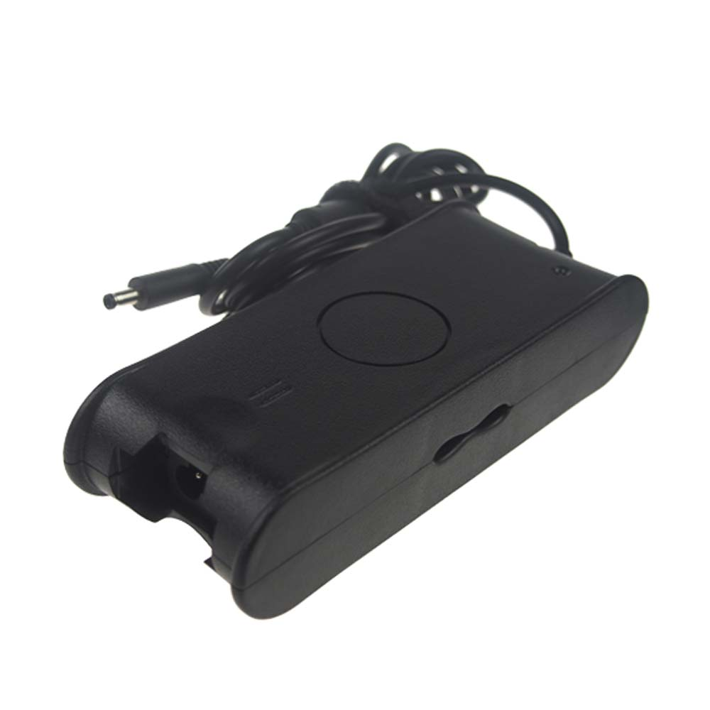 19.5v 65w power adapter for dell