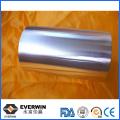 Aluminum Foil  for Container