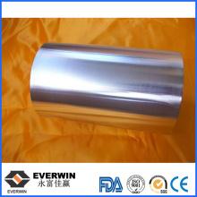 El mejor papel de aluminio para el aislamiento térmico del techo