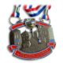Medals (M-20)