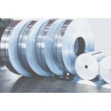 5005 Aluminum Strip