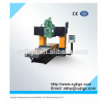 Fraiseuse CNC de type pont à vendre