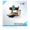 3 & 5 AXIS CNC BRIDGE-TYPE MOLHADORAS Preço à venda