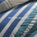 Ink & Ivy Connor Mini Comforter Bedding Duvet