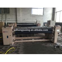 Telar de chorro de aire de alta calidad y alta velocidad / máquina de chorro de aire / máquina de tejer