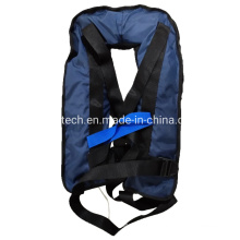 Popular Sale Inflatable Lifejackets with High Quality