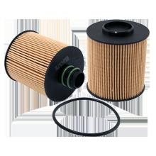 Fiat 500 Metal Free Oil Filter
