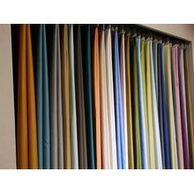 2018 Dimaut Curtain Fabric