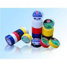 Fita de isolamento de PVC com certificação UL