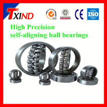 best price professional production 095-1022 excavator swing bearing