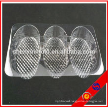 Professional home appliance mould maker plastic injection
