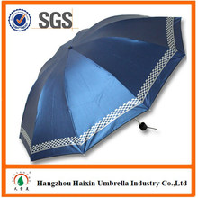 Presente Chinês Barato para Negócios na China Small Sun Umbrella Corporation