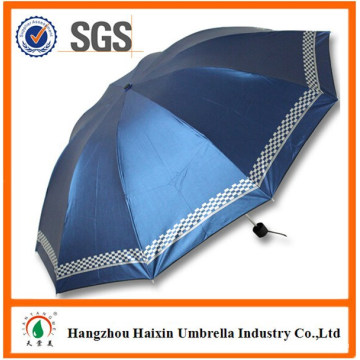 Presente Chinês Barato para Negócios na China Small Sun Umbrella Corporation