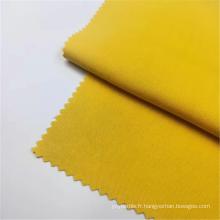Tissu tissé en rayonne de mode extérieure en ligne 100