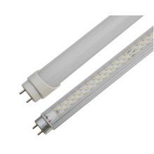 Высокое качество T8 2 фута 0,6 м/9W светодиодные трубки
