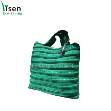 Single Shoulder Folding Beach Bag (YSBZB00-001)