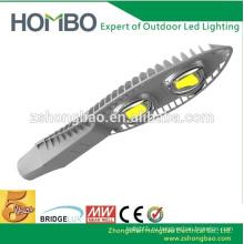 Высокое качество ip65 cob привело уличный свет