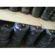 Reliable Quality Self Adhesive Fiberglass Mesh Tape
