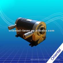Módulo laser CW 200W para corte a laser de diodo