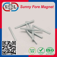 NbFeB neodymium magnet China factory