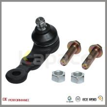 OE NO 90444294 Venta al por mayor caliente buena calidad Opel Ball Joint