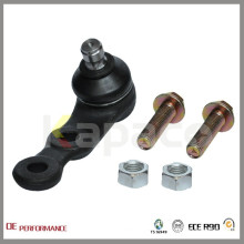 OE NO 90444294 Wholesale Hot Selling Good Quality Opel Ball Joint