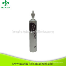 Wholesales Plastic Pe Cosmetic Tube With 7ml