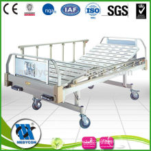 MDK-T320 Top quality two crank patient beds for adult
