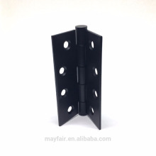 security stainless door hinge and furniture hinge