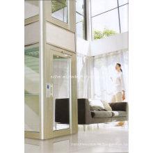 Srh Grv20 Safe Home Aufzug, Home Lift