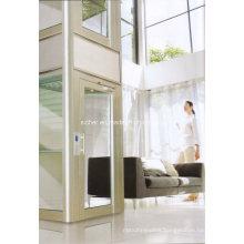 Srh Grv20 Safe Home Elevator, Home Lift