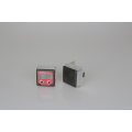 digital level box with large LCD display and backlight for table saw angle adjustable in woodcutting