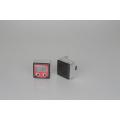 boîte de niveau numérique avec grand écran LCD et rétro-éclairage pour angle de scie à table réglable en gravure sur bois