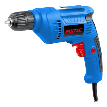 550w 10mm Electric Drill Machine