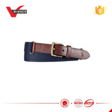 Webbed Belt Baseball Stretch Belt Baseball belt